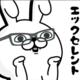 sugimoto_86