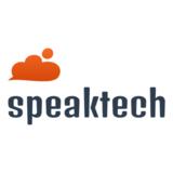 speaktech