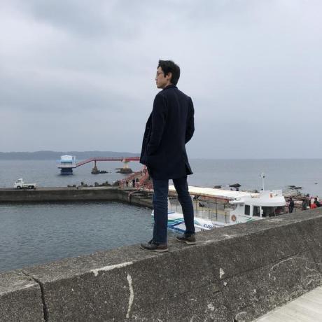 Takumi_Kaibara