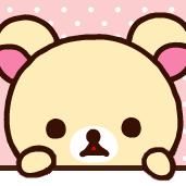 tokichie