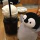 nokiyu_oO