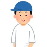 YuichiroMinato