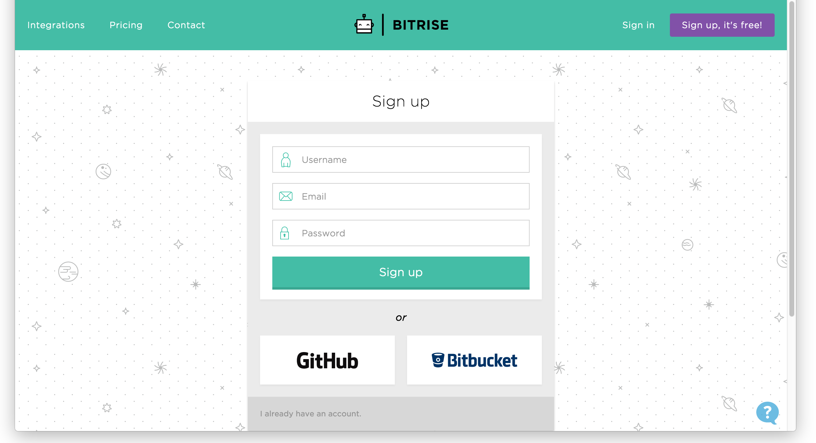 bitrise-signup.png