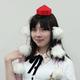 sugimoto_teco