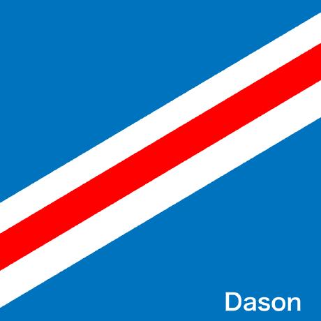 Dason08