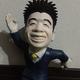 hiroyuki_kawai