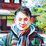 takachan_coding