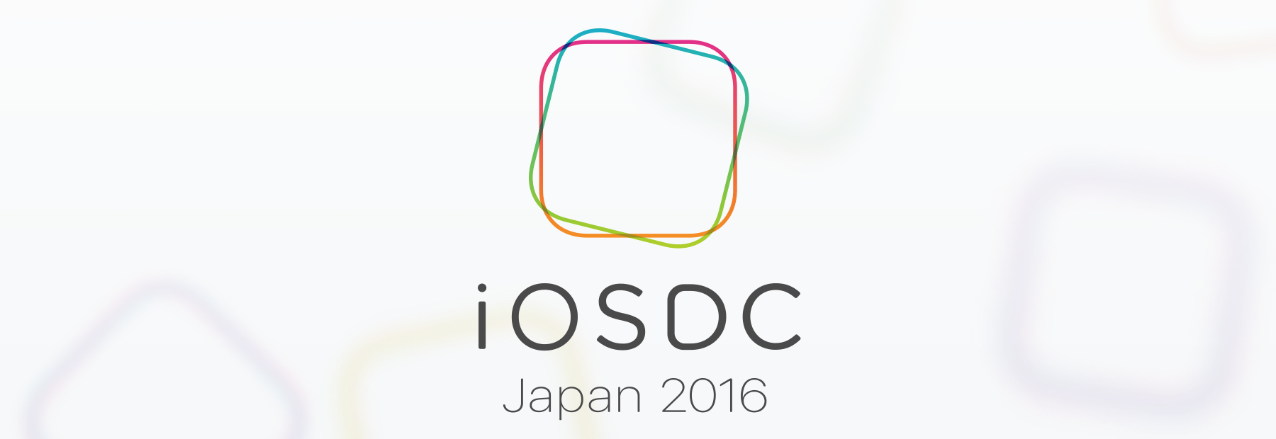 iosdc1.png