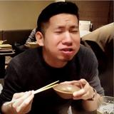 natsukingdom-yamaguchi