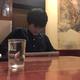 kosuke274