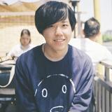 yusuke_dev