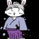 konnoyosuke@github