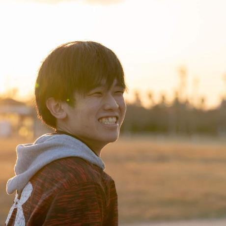 yoshi1125hisa