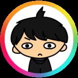 Michinosuke