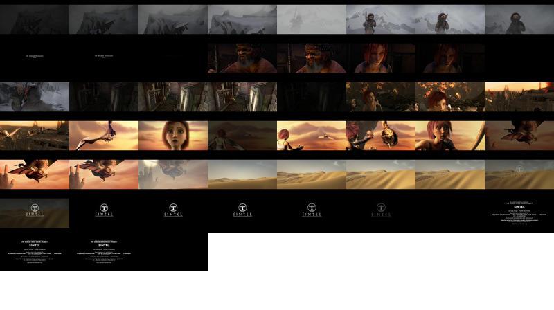 sintel_trailer-480p_sintel.jpg