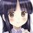 maguro_iwa