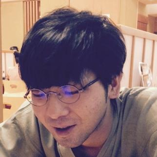 NagaokaKenichi