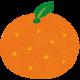 orange_u