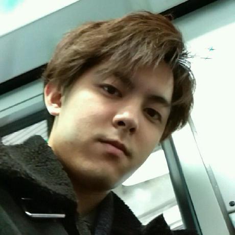 RyogaK