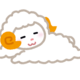 sleepingsheep
