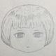 Mikazuki_Laisa