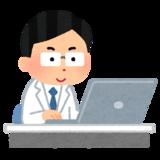 KHashimura
