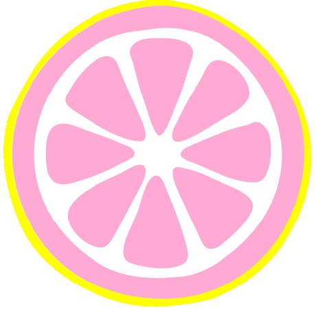 hrntknr