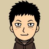 yoshi_zackey