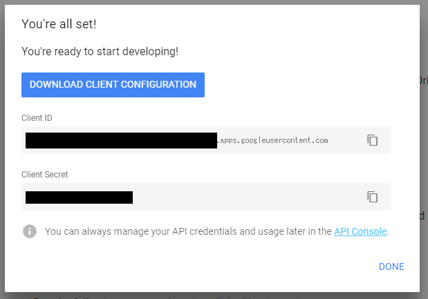 OAuth1.PNG