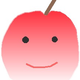 apple502j