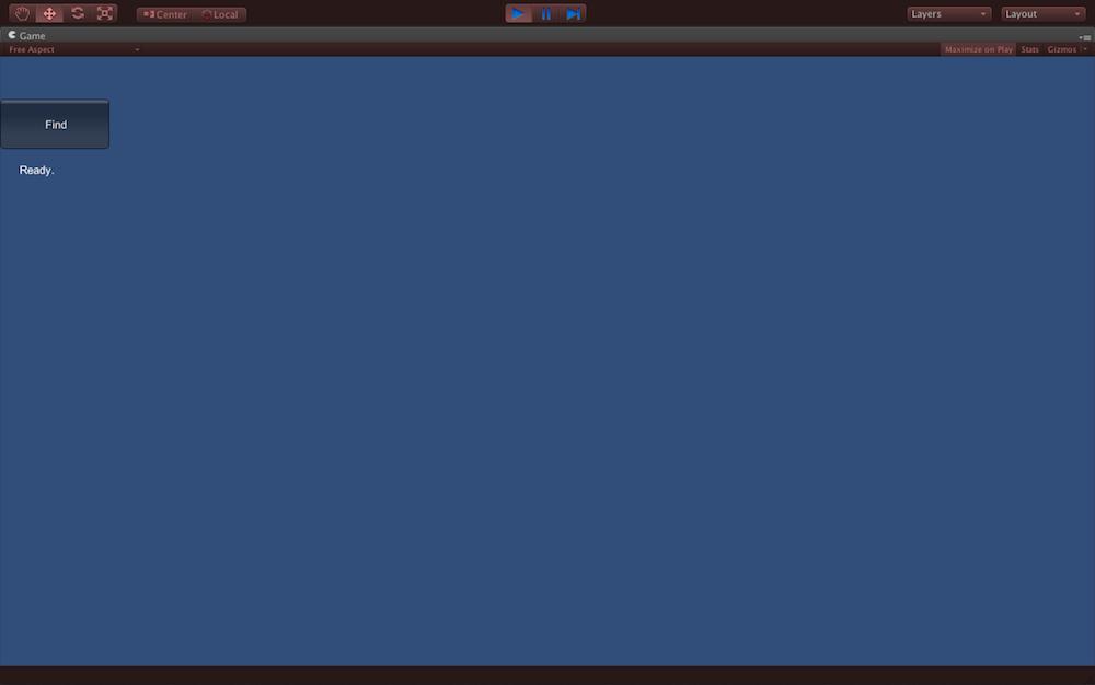 スクリーンショット 2013-12-20 3.02.47.png