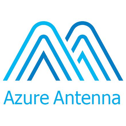AzureAntenna