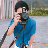 shunichi_com