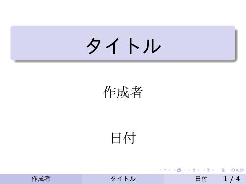 slide01.png