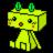 mitsuharu_e