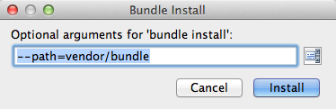 motion-bundle-install.png