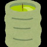 mugi-tea