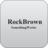 rockbrown