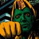 captain-goblin