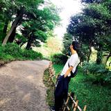 ryo_hama