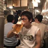 koshi_funamizu
