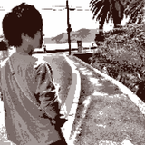 acomaru
