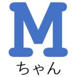 M01tyan