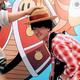 Yamada_Masatsugu