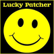 luckypatcher