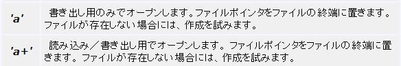 ss (2013-10-31 at 01.56.32).png