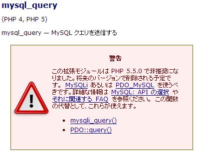 ss (2013-10-20 at 10.28.28).png
