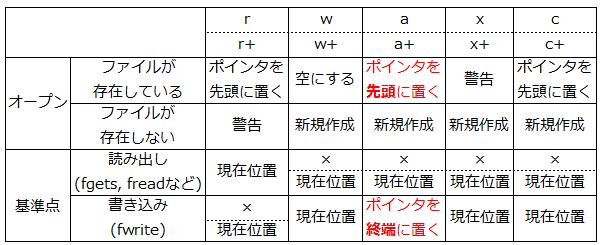 ss (2013-10-31 at 03.40.00).png