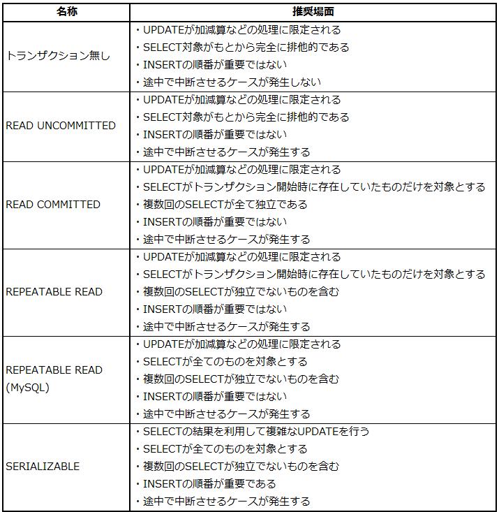 ss (2014-03-26 at 01.47.23).png