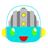 cch_robo